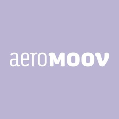 Aeromove