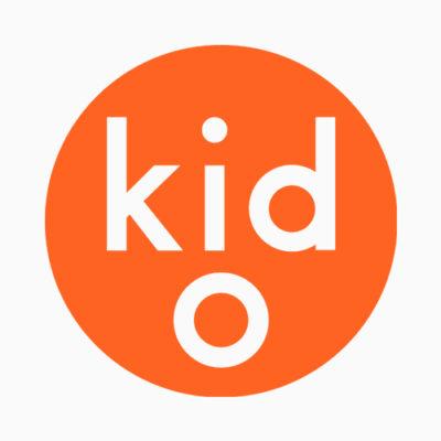 Kid O